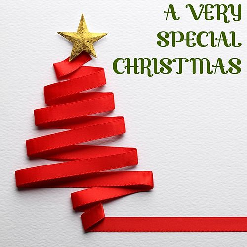 A Very Special Christmas This Year de Various Artists
