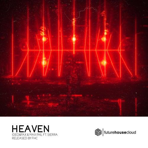 Heaven by Ideo