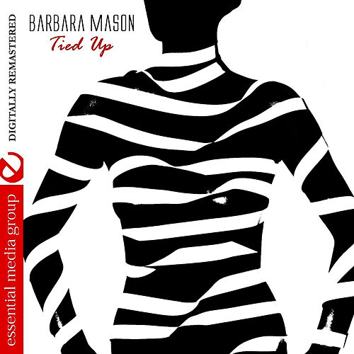 Tied Up (Digitally Remastered) - EP de Barbara Mason