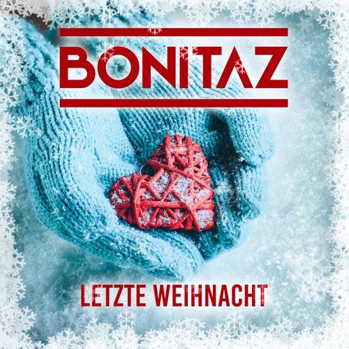 Letzte Weihnacht by Bonitaz