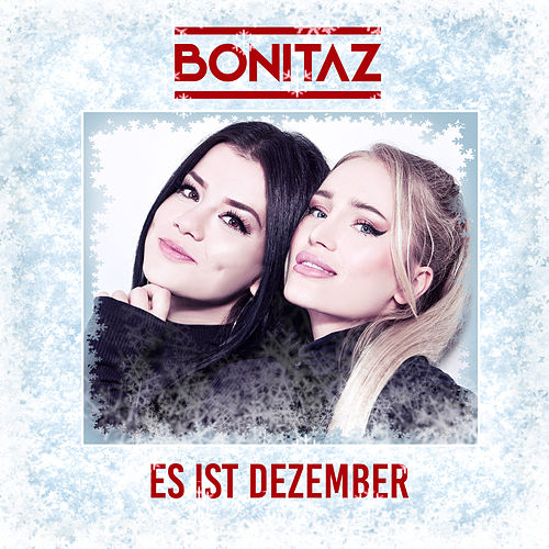Es ist Dezember by Bonitaz