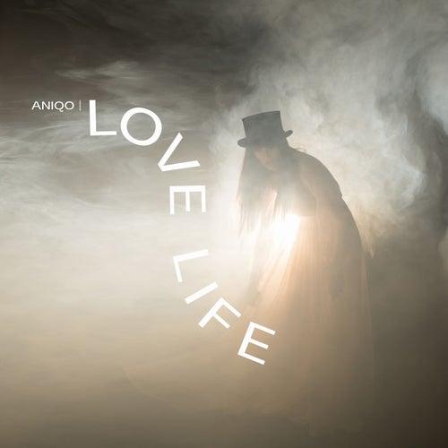 Lovelife von Aniqo