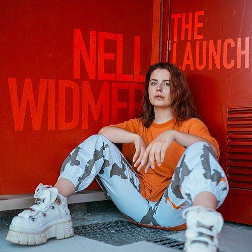 The Launch by Nell Widmer