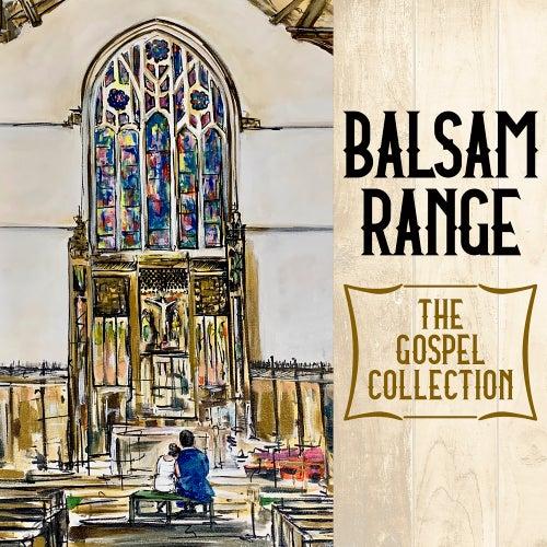 The Gospel Collection de Balsam Range