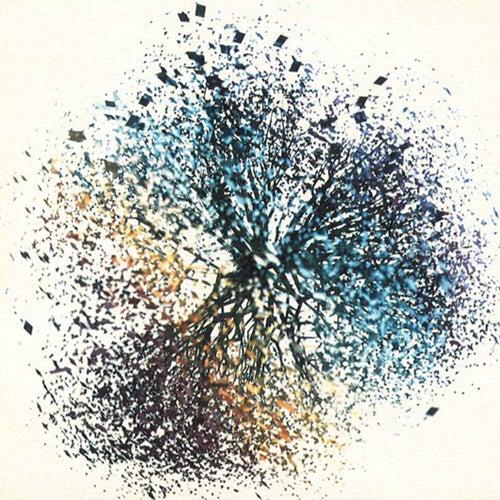 Memory Tree von Mike Shannon
