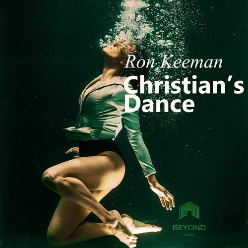 Christian's Dance de Ron Keeman