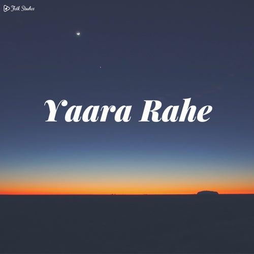 Yaara Rahe von Folk Studios