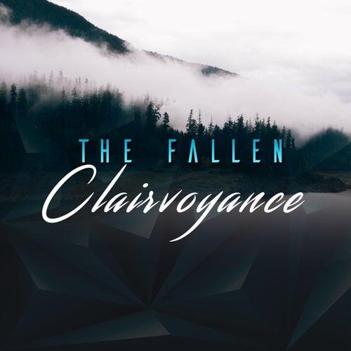 Clairvoyance von Fallen