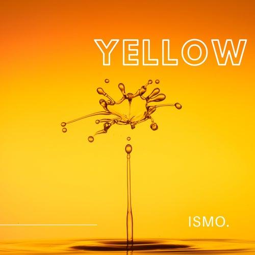 Yellow de Ismo