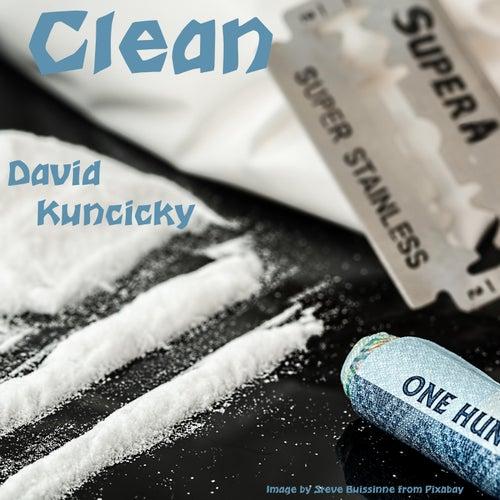 Clean de David Kuncicky