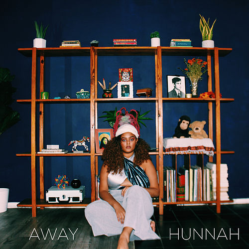 Away by Hunnah