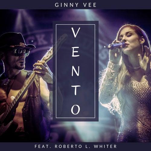 Vento de Ginny Vee