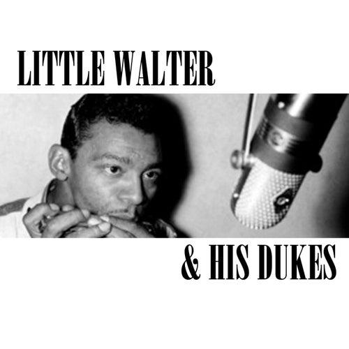 Little Walter & His Dukes de Little Walter