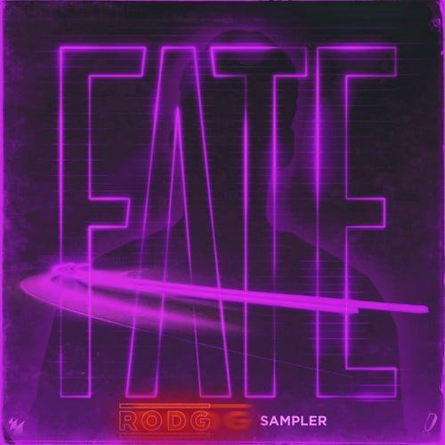 Fate (Sampler) von Rod G.