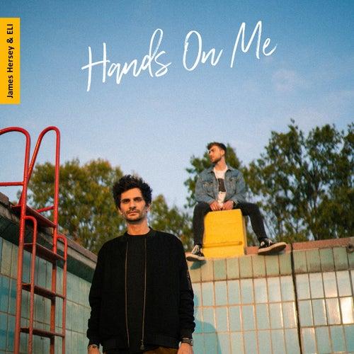 Hands On Me de James Hersey