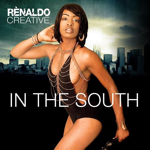 In the South by Renaldo Creative