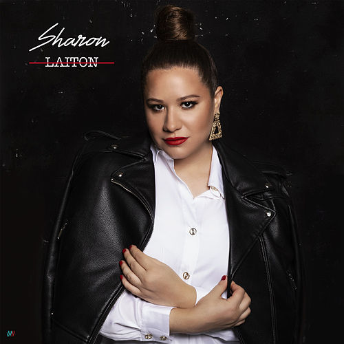 Laiton by Sharon