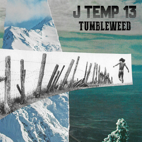 Tumbleweed by J Temp 13