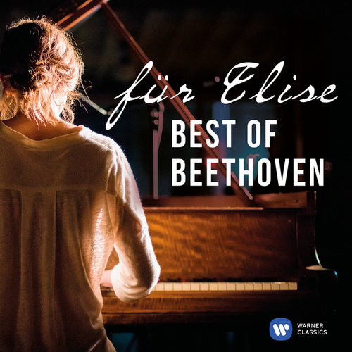Für Elise: Best of Beethoven von Various Artists