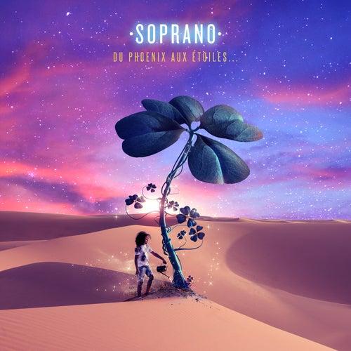 Du Phoenix aux étoiles... by Soprano