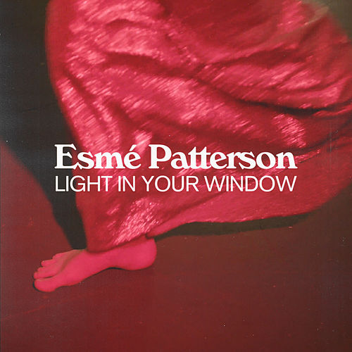 Light In Your Window de Esmé Patterson