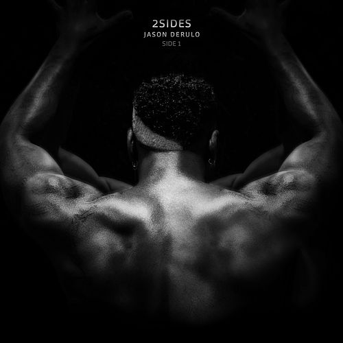 2Sides (Side 1) de Jason Derulo