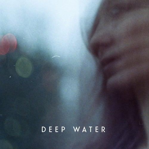 Deep Water von Lyves