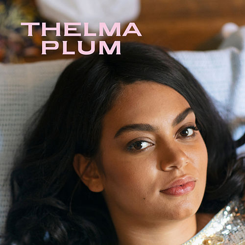 Better in Blak by Thelma Plum