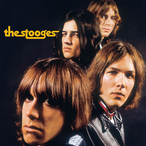 The Stooges (50th Anniversary Deluxe Edition) (2019 Remaster) by The Stooges