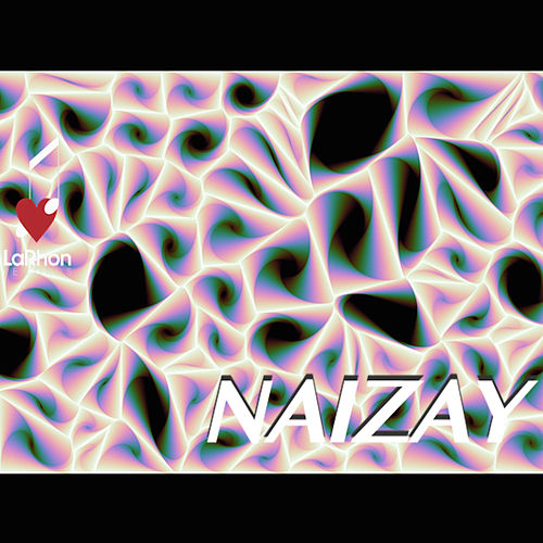 Naizay by The Prince of Dance Music