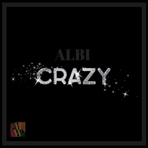 Crazy by Albi