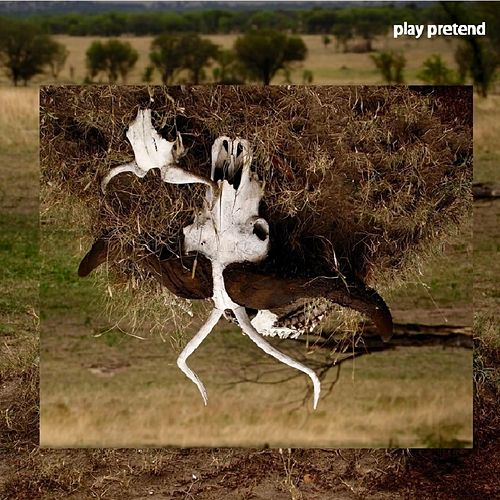 Play Pretend by Sylvester
