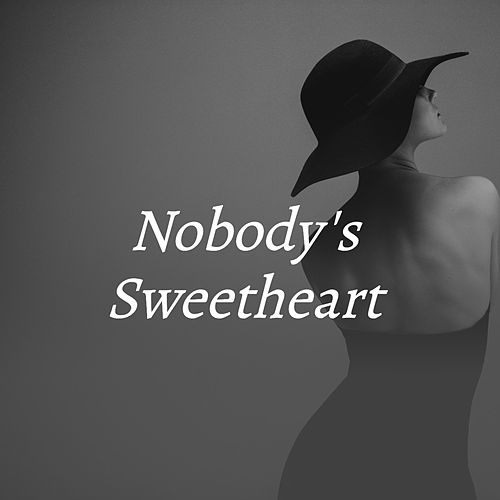 Nobody's Sweetheart van Doris Day