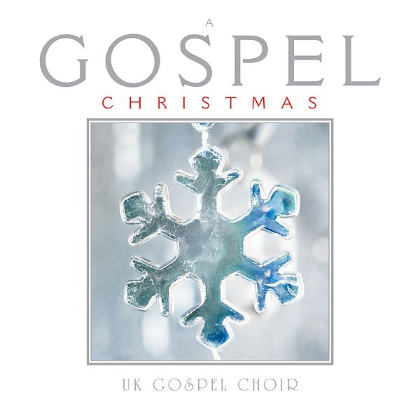 We Wish You A Merry Christmas By Uk Gospel Choir Napster