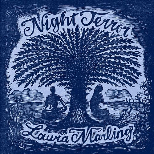 Night Terror von Laura Marling