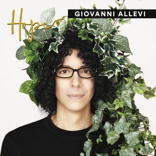 Oh happy day di Giovanni Allevi