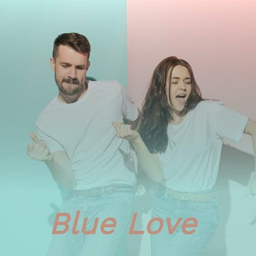 Blue Love von Buck Owens