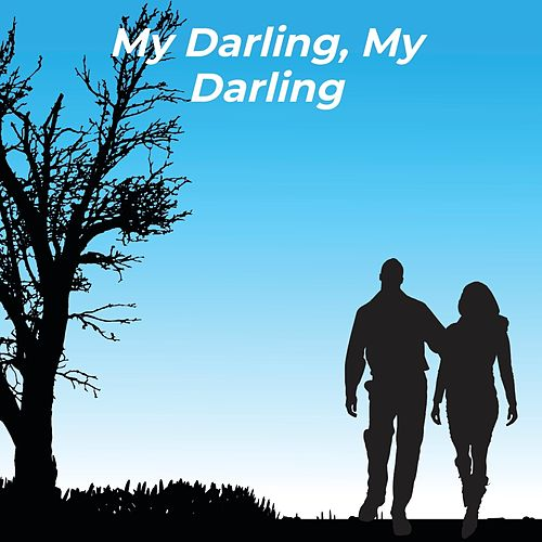 My Darling, My Darling von Faron Young