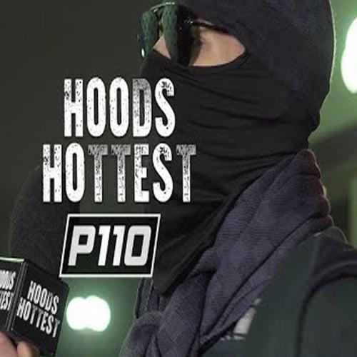 Hoods Hottest de Meekz