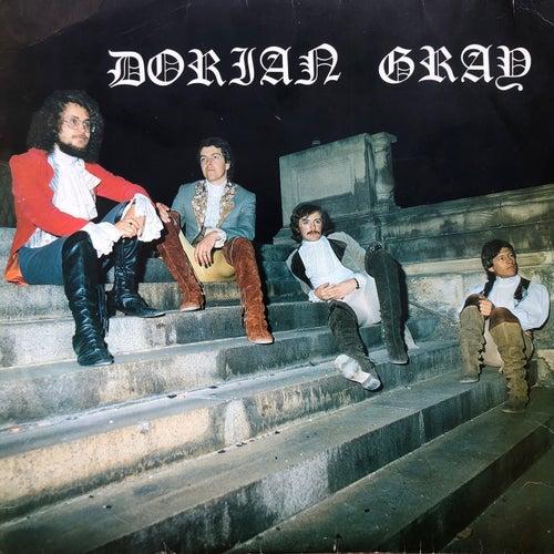 Dorian Gray von Dorian Gray