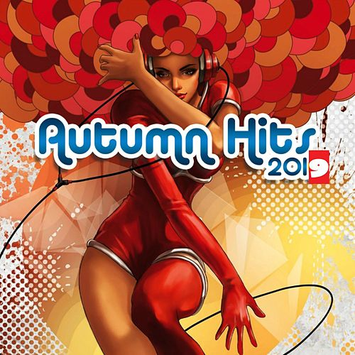 Autumn Hits 2019 de Various Artists