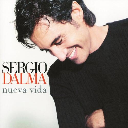 Nueva Vida von Sergio Dalma