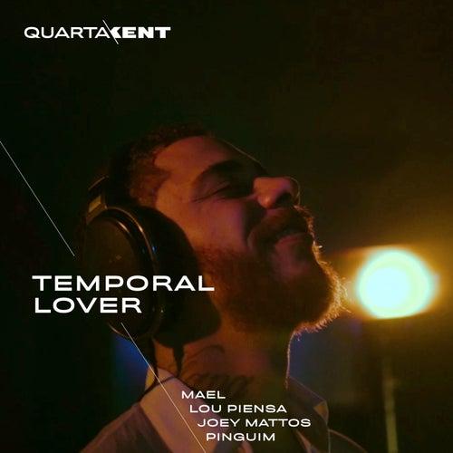 Temporal Lover de CostaKent