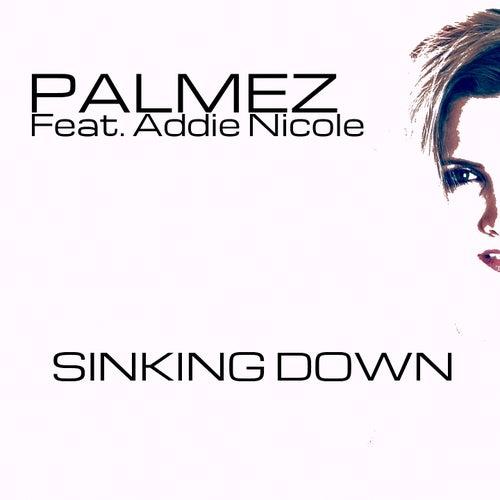 Sinking Down di Palmez
