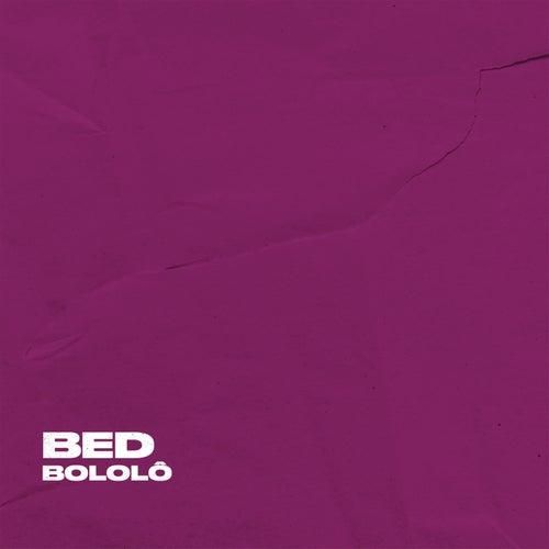 Bololô (Ao Vivo) de Bruninho & Davi