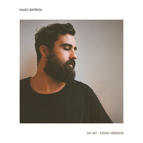 Oh My (Acoustic) de Hugo Barriol