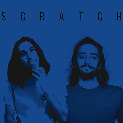 I'll Know When by Scratch