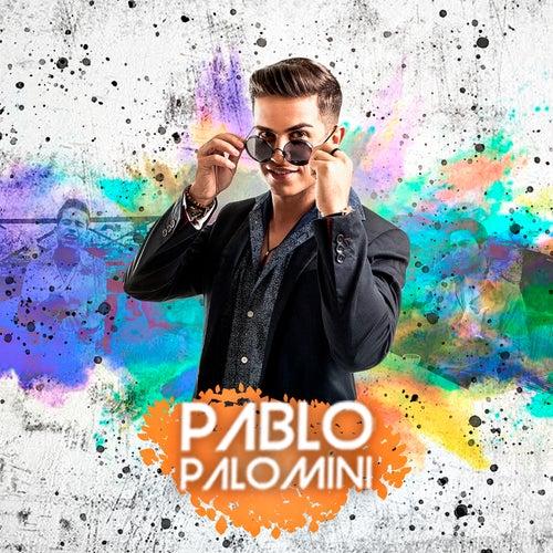 Supera von Pablo Palomíni