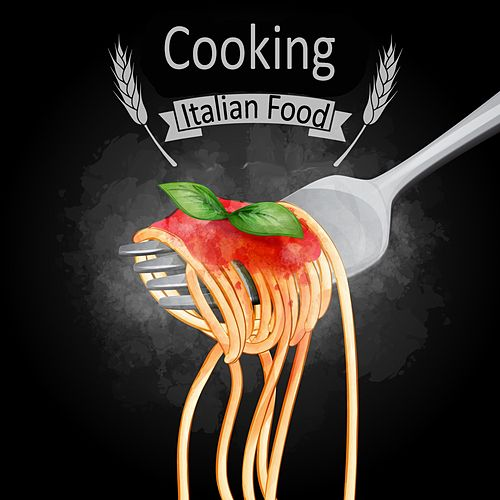 Cooking Italian Food by Various Artists