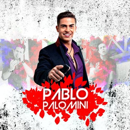Dois Corações e uma História von Pablo Palomíni